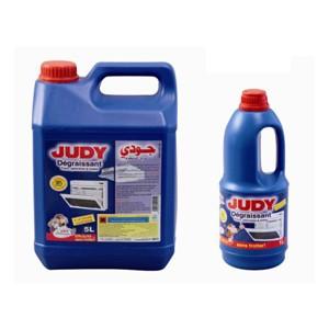 logo-judy
